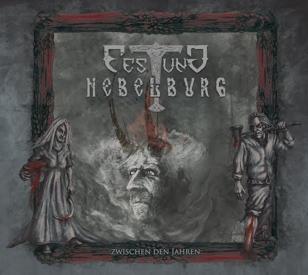 Festung Nebelburg - Zwischen den Jahren