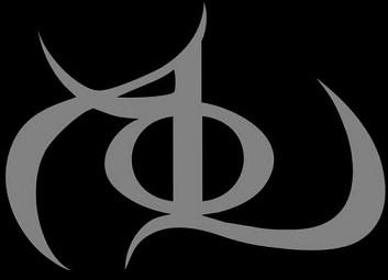 Al Otro Lado - Logo