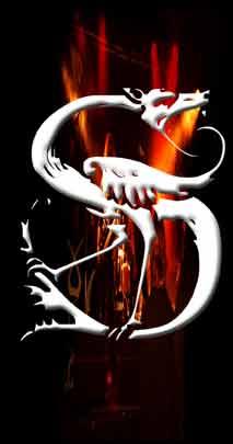 Septic Cemetery - Logo