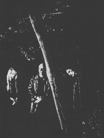 Dawnfall - Photo