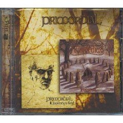 Primordial Imrama A Journeys End Reviews Encyclopaedia