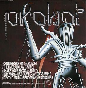 Probot - Probot