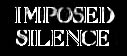 Imposed Silence - Logo