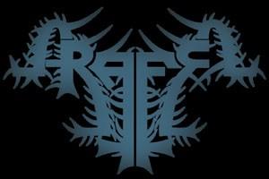 Arafel - Logo