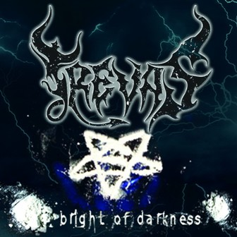Trevas - Bright of Darkness