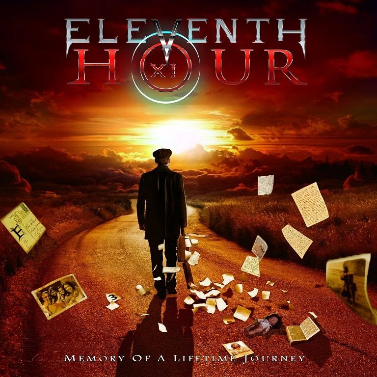 Eleventh Hour - Memory of a Lifetime Journey