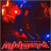Midgard - Promo