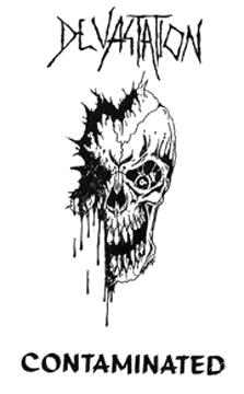 https://www.metal-archives.com/images/5/5/5/3/55534.JPG
