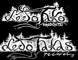 Ledo Takas Records