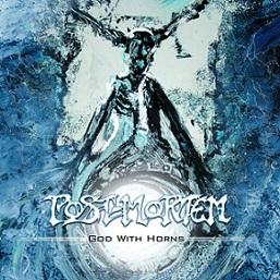 Post-Mortem - God with Horns