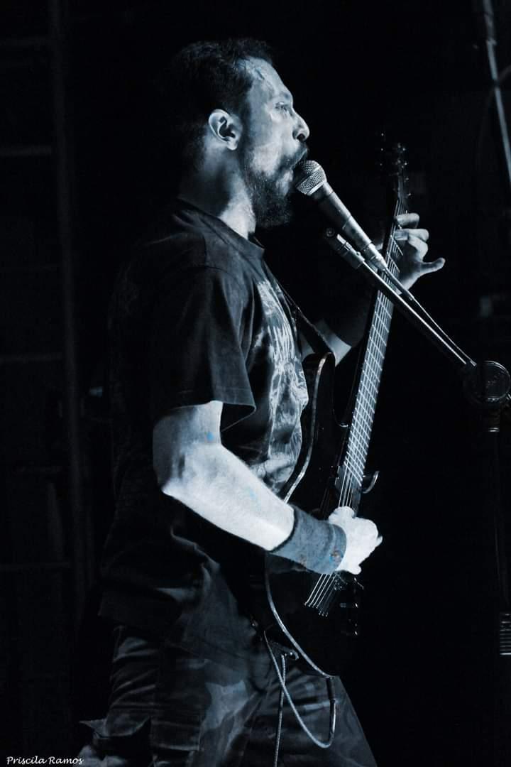 Alexandre Antunes