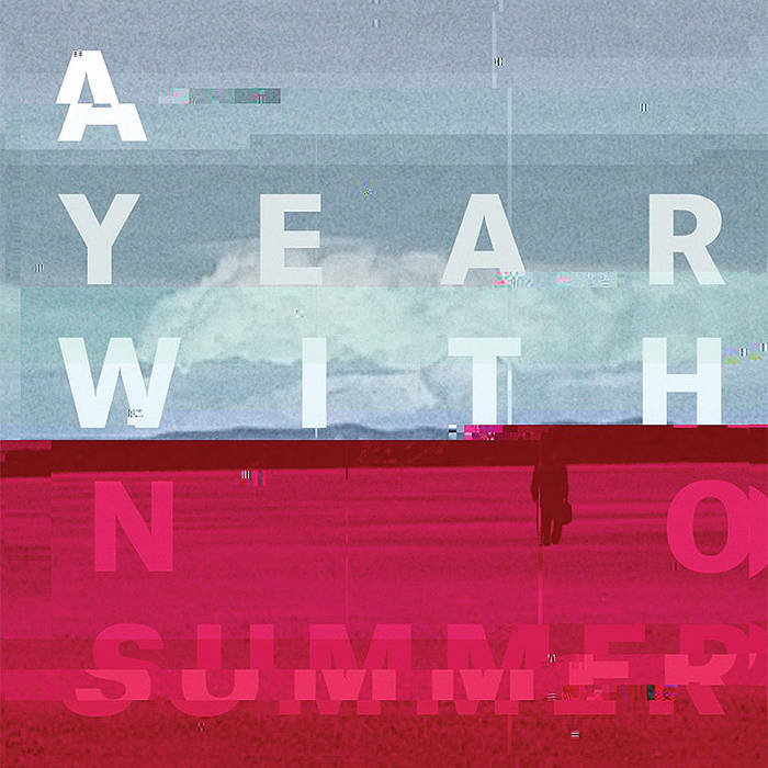 Obsidian Kingdom - A Year with No Summer