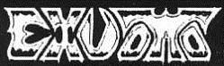 Exvotto - Logo