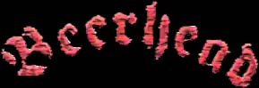 Beerhead - Logo