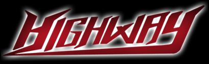 Highway - Logo