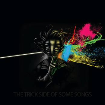 Maestrick - The Trick Side of Some Songs