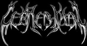 Cebren-Khal - Logo