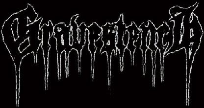 Gravestench - Logo