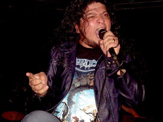 Mário Linhares
