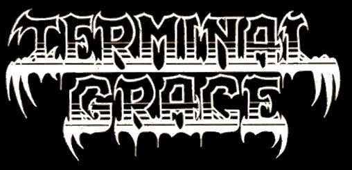 Terminal Grace - Logo