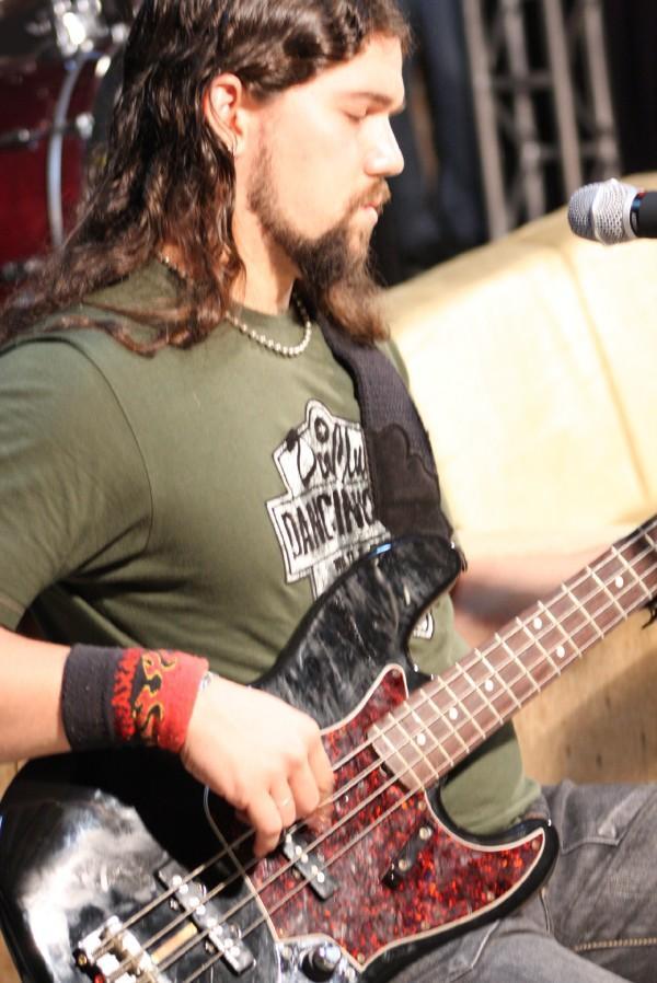 Gustavo G. Zus