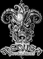 Medusa Productions