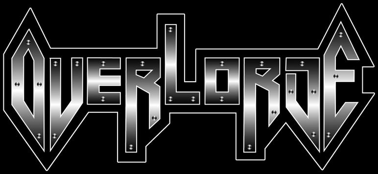 Overlorde - Logo