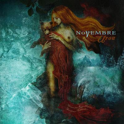 Novembre - Ursa