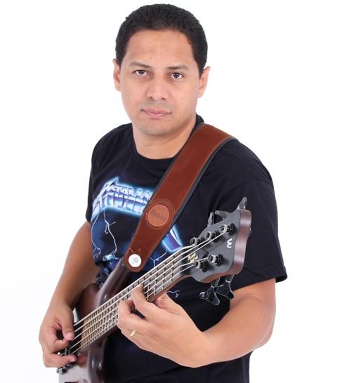 Michel Brasil