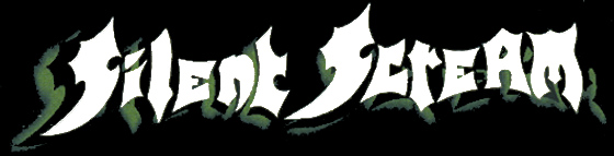 Silent Scream - Logo