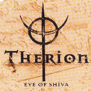 Therion - Eye of Shiva