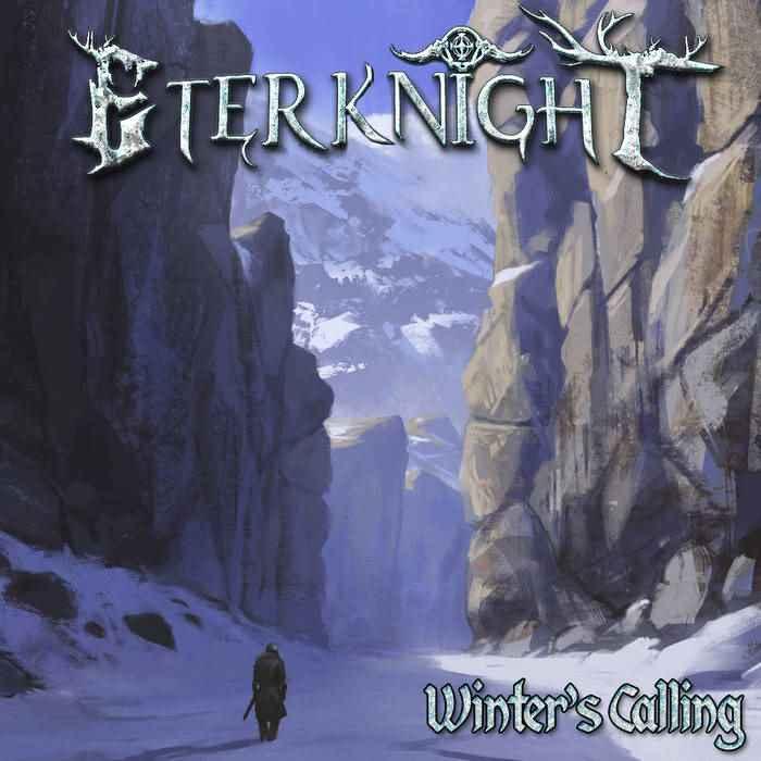 Eterknight - Winter's Calling
