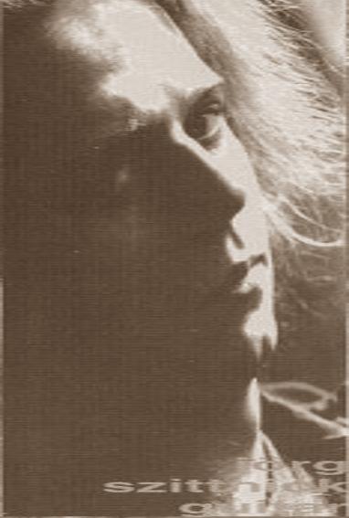 Jörg Szittnick