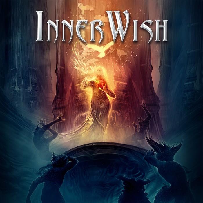 InnerWish - Innerwish