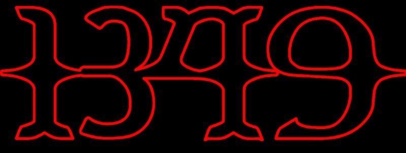 1349 - Logo