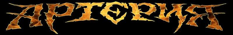 Артерия - Logo