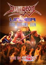Dungeon - Under the Rising Sun