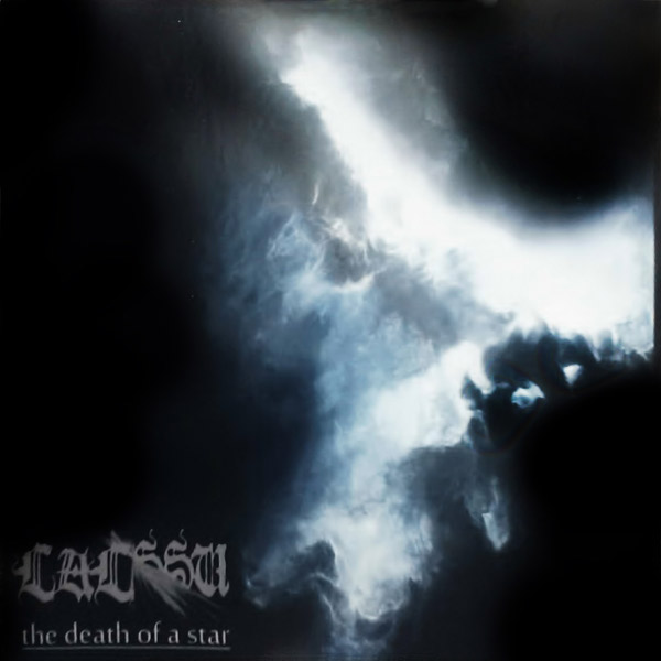 Lalssu - The Death of a Star
