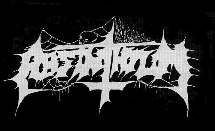 Absinthium - Logo