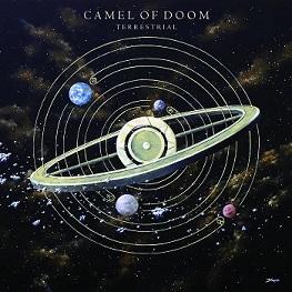 Camel of Doom - Terrestrial