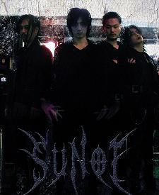 Sunoi - Photo
