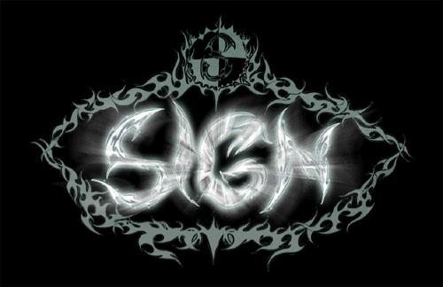 Sign - Logo