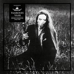 Taarenes Vaar - Demo Sessions 1996-1998