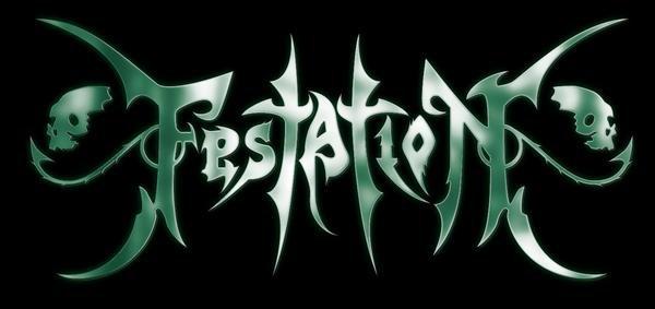Festation - Logo
