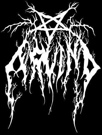 Arvind - Logo