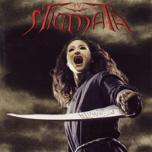 Stygma IV - The Court of Eternity