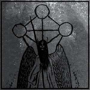 Excessum / Orcivus - The Hidden God