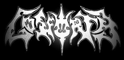 Gosforth - Logo
