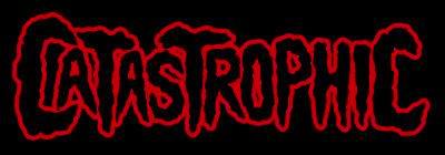 Catastrophic - Logo