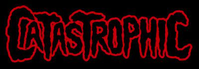 Catastrophic - Logo